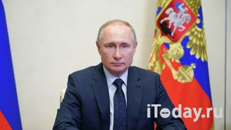 Эксперты: президент посвятит послание социально-экономическим вопросам - 20.04.2021