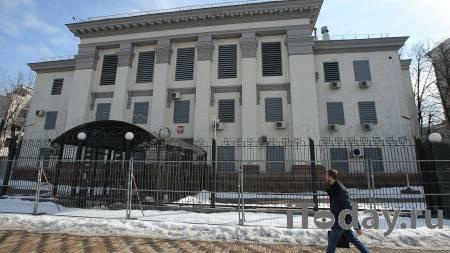 На Украине рассказали о последствиях разрыва дипотношений с РФ