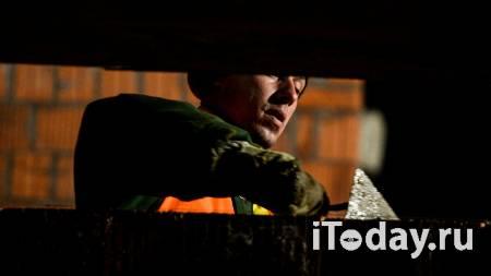 В Москве пресекли незаконный ремонт в доме Строгановского училища - Недвижимость 21.04.2021