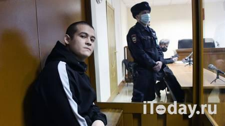 Суд признал приговор срочнику Шамсутдинову законным - 21.04.2021