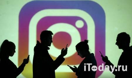 Instagram введет функции для защиты от хейтеров и токсичного контента