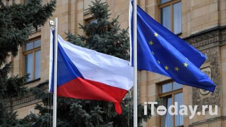 Глава МИД Чехии Кулганек допустил высылку 60 российских дипломатов - 22.04.2021