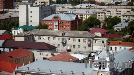 Суд в Кургане приговорил координатора штаба Навального к 30 суткам ареста - 22.04.2021