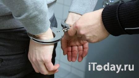 Обвиняемому в убийстве девочки на Сахалине вменили новые преступления - 23.04.2021