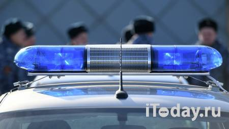 МВД: 80-летняя самарчанка отдала мошенникам 12 млн рублей