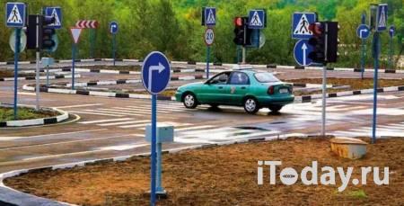 Получение прав в Санкт-Петербурге: современные автошколы