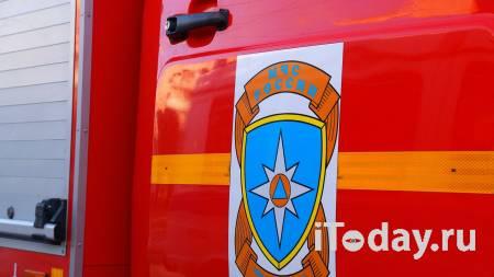 В море у Мурманской области ищут шестерых рыбаков - 01.05.2021