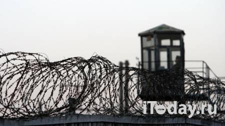В Волгограде из больницы сбежал осужденный за педофилию - 02.05.2021