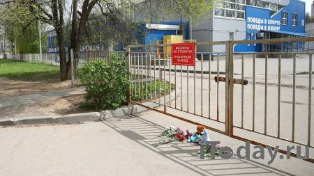 Директору спортшколы назначили домашний арест после ДТП на Ставрополье - 02.05.2021