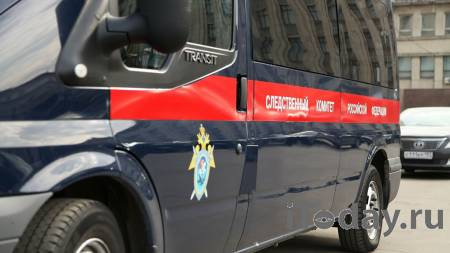 После гибели девушки на аттракционе по роупджампингу в КБР возбудили дело - 02.05.2021