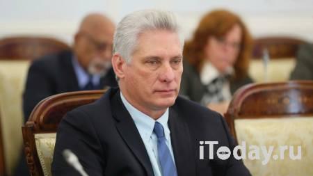 Губернатор Петербурга за 2020 год заработал четыре миллиона рублей - 04.05.2021