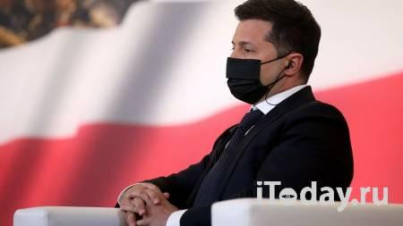 """Военный эксперт назвал """"основного дестабилизатора"""" в Европе"""