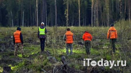 В Дагестане вторые сутки ищут пропавшего мальчика - 04.05.2021