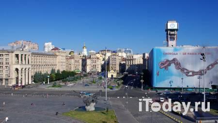 Политолог: в Киеве осознали, что не могут разрешить экономический кризис