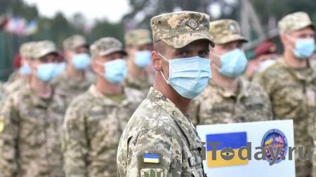 """""""Свежая морковь"""": американцы подразнили Киев обещаниями"""