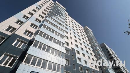 В Москве годовалый ребенок выпал из окна многоэтажки - Радио Sputnik, 08.05.2021