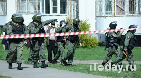 Адвокат Галявиева признался, что до сих пор не видел подзащитного - 12.05.2021