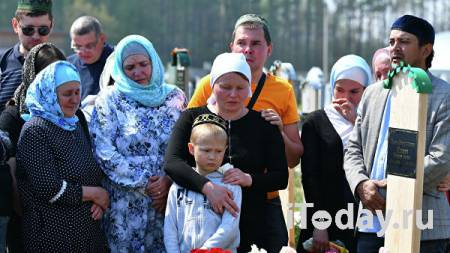 Прокурор: здоровье Галявиева не препятствует его содержанию под стражей - 12.05.2021
