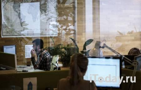 Cайты, имеющие 500 тысяч пользователей из России, должны будут открыть местные филиалы