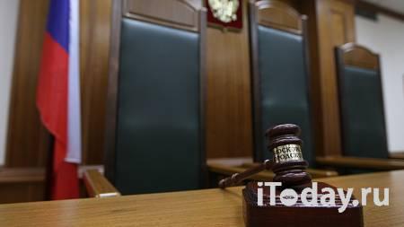 Сына миллионера приговорили к восьми годам колонии за ДТП с жертвами - 13.05.2021