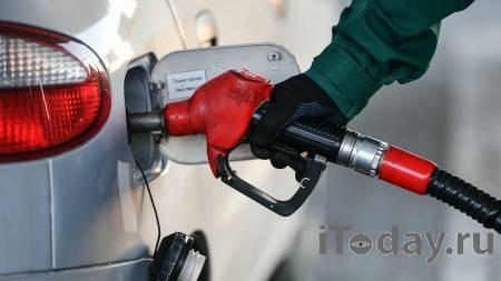 Житель Ачинска продал контрафактные нефтепродукты на три миллиарда рублей - 14.05.2021