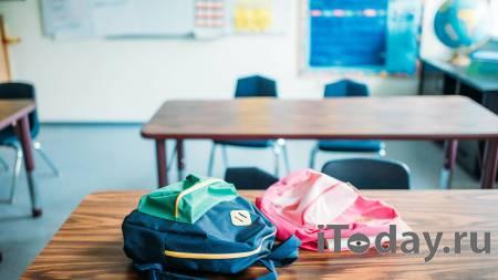 В Артеме мать школьницы обвинила учителя в оскорблении ветеранов - 14.05.2021