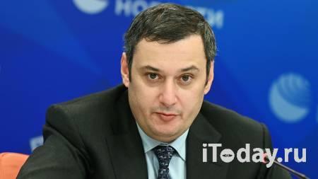 Депутат Хинштейн объяснил резкие высказывания о полицейских - 16.05.2021