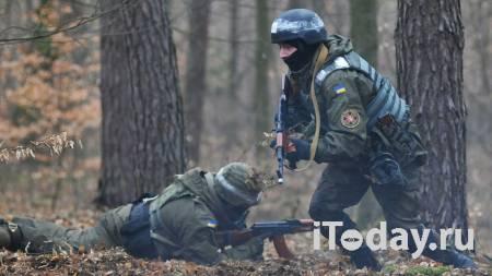 В США объяснили, почему им не нужно вступление Украины в НАТО