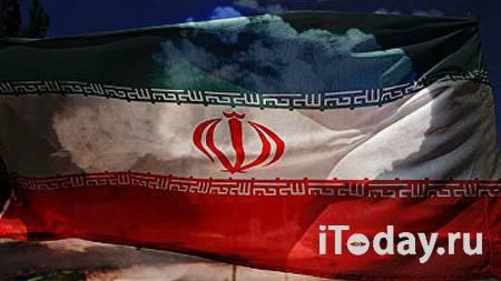 Bloomberg узнал, что сделает Иран в случае отмены американских санкций
