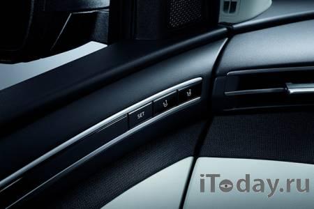 Hyundai Tucson как арт-объект