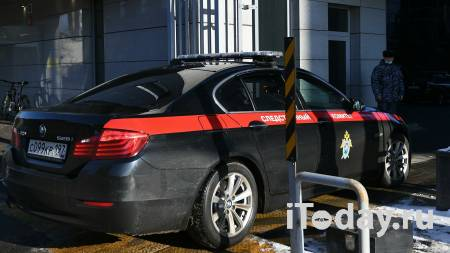 Новосибирского полицейского, случайно застрелившего нарушителя, освободили - 04.06.2021