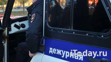 Из московского магазина украли бутылку алкоголя за 251 тысячу рублей - 05.06.2021