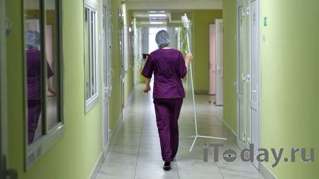 Роспотребнадзор рассказал о состоянии отравившихся в Солнечногорске детей - 06.06.2021