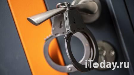За незаконное лишение свободы четверо нижегородцев получили законный срок