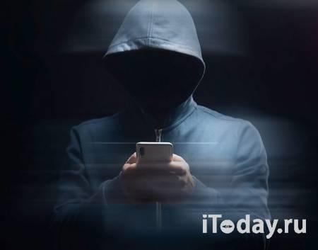 Смартфон для преступников. Полиция, технологии и ловушки для умных