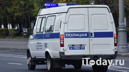 """Жительница Подмосковья зарезала бывшего мужа, потому что он ее """"бесил"""""""