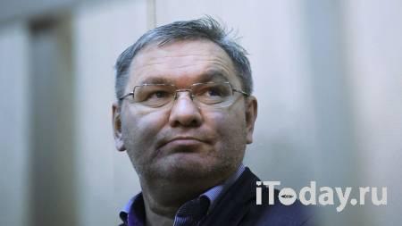 """Экс-гендиректор """"ВИМ-Авиа"""" получил срок за аферы и вышел на свободу - 10.06.2021"""