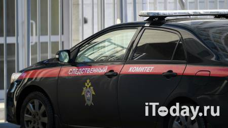 СК завел дело из-за смерти рабочего после обрушения на заводе в Норильске - 11.06.2021