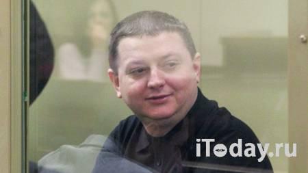 """В России прекращено дело в отношении """"банды Цапка"""""""