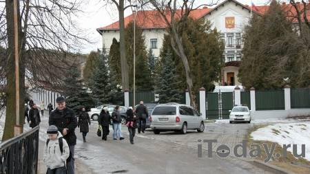 Посол России в Литве рассказал о причинах плохих отношений между странами - 11.06.2021