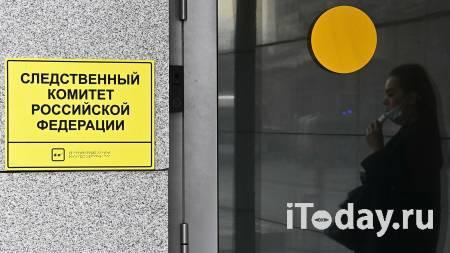 На Алтае возбудили уголовное дело против бывшего министра транспорта - 11.06.2021