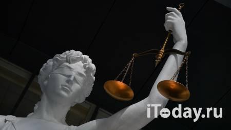 Суд оштрафовал на 4,5 миллиона рублей экс-главу ОМВД Первоуральска - 11.06.2021