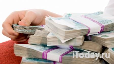 """Наивный педагог из Иркутска """"подарила"""" мошенникам 270 тысяч рублей"""