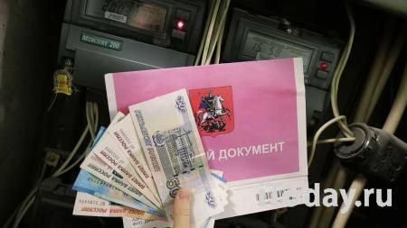 В Тольятти директор фирмы скрыл больше 23 млн рублей налогов
