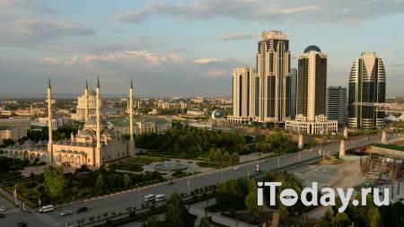 В Чечне прокомментировали инцидент в кризисном центре в Дагестане - 12.06.2021