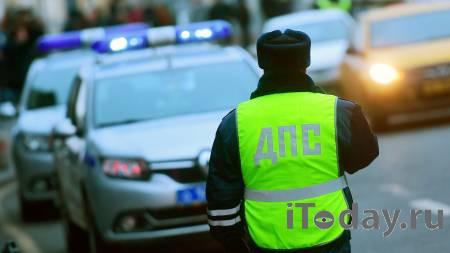 В Свердловской области завели дело после ДТП с четырьмя погибшими - 12.06.2021