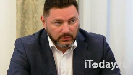 Мэр Кисловодска впал в кому, сообщили СМИ - 12.06.2021