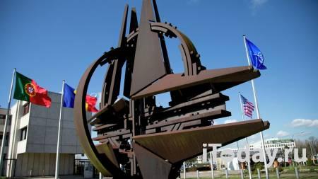 СМИ: НАТО может отказаться от размещения ядерных ракет в Европе
