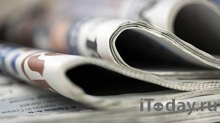 """Эксперт объяснил смысл сообщений СМИ о """"жестком сигнале"""" Байдена"""