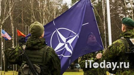 НАТО пересмотрит стратегическую концепцию ради ответа России